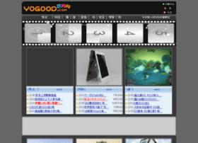yogood.net