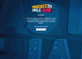 yogscast.planetitgroup.com