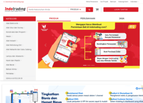 yogyakarta.indotrading.com