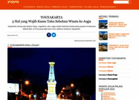 yogyes.com