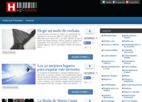 yohombre.com