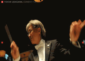 Yoichiudagawa.com