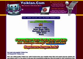 yoiklan.com