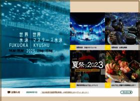 yokanavi.com