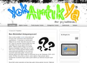 yokartikya.com