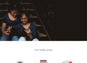 yokibu.com