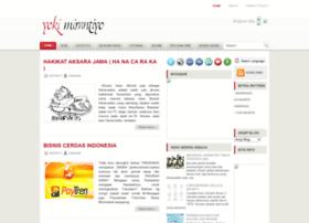 yokimirantiyo.blogspot.com
