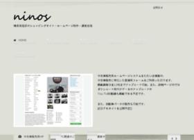 yokohama-homepage.biz