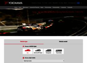 yokohama-online.com