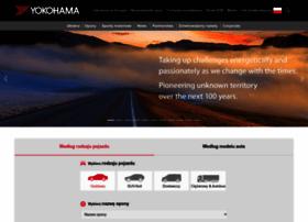 yokohama-online.pl
