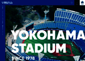 yokohama-stadium.co.jp