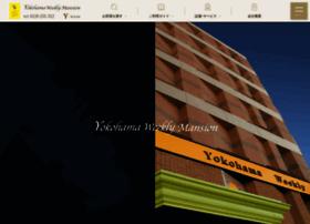 yokohama-weekly.jp