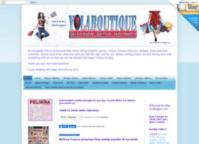 yolaboutique.blogspot.co.at
