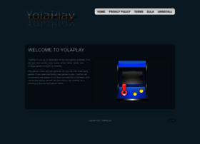 yolaplay.com