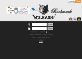 yolbash.com
