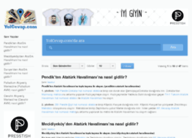 yolcevap.com