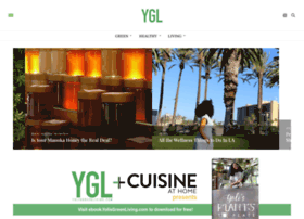yolisgreenliving.com