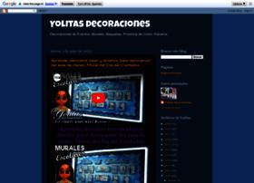 yolitas.blogspot.com