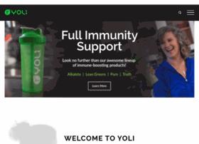 yolitools.com