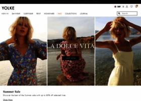 yolke.co.uk