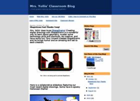 yollisclassblog.blogspot.it