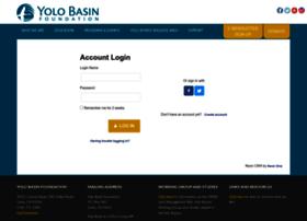 yolobasin.z2systems.com