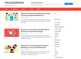 yolocoupons.com