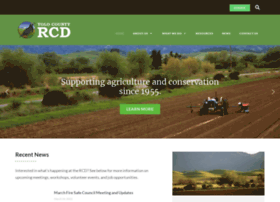yolorcd.org