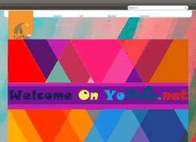 yomeee.net