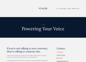 yomobi.com