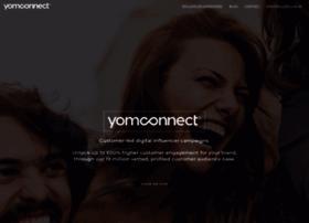 yomstar.com