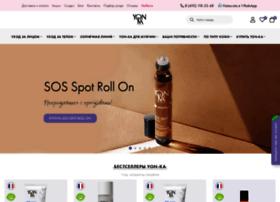 yon-ka.ru