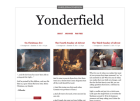 yonderfield.wordpress.com