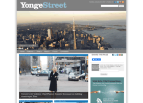 yongestreetmedia.ca