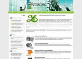 yonging.com