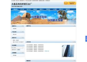 yongjia.gd789.net
