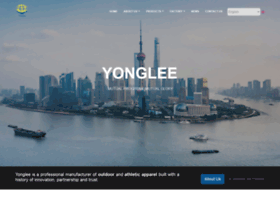 yonglee.com