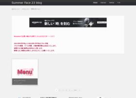 yongpyoru8899.publog.jp