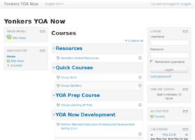 yonkers.nyit.edu
