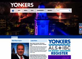 yonkersny.gov