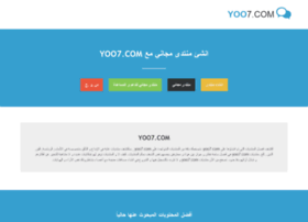 yoo7.com