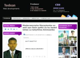 yoobsan.wordpress.com