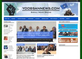 yoobsannews.com
