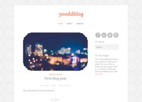 yooddblog.wordpress.com