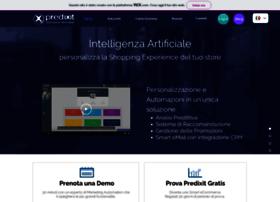 yoodeal.net