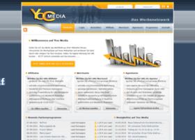 yoomedia.de