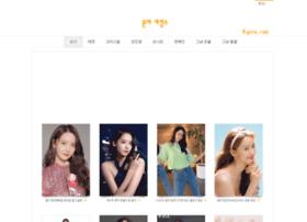 yoon-a.com