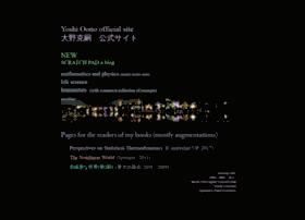 yoono.org