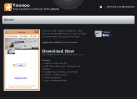yoonoo.webs.com