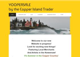 yoopersale.com